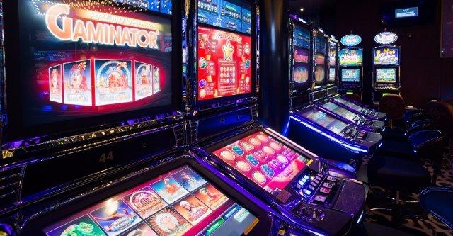 Огляд автоматів та бонусів Ріобет казино в Україні