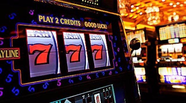 Как нужно играть в казино Эльдорадо