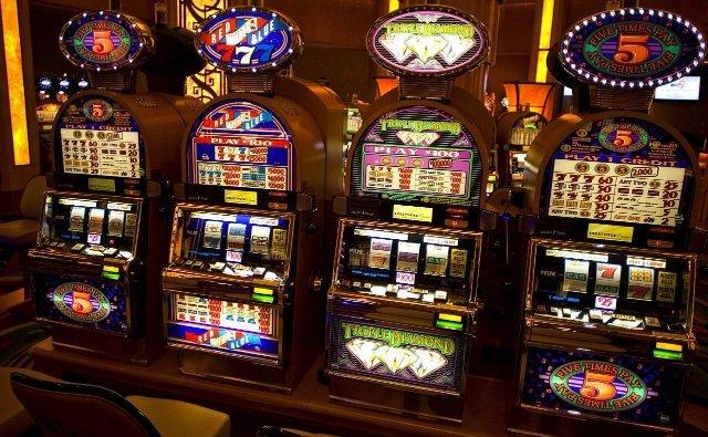 Как правильно выбрать казино на деньги