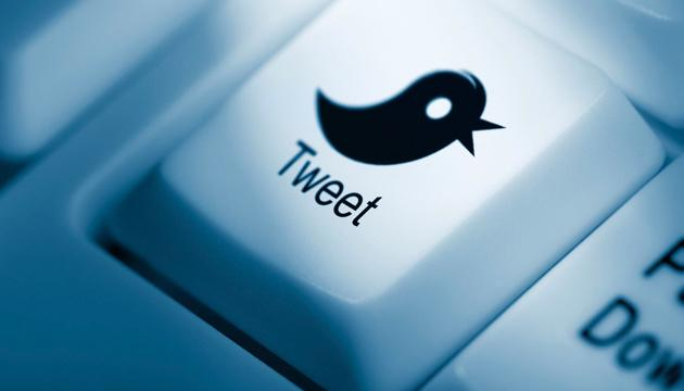 Twitter и YouTube заблокировали аккаунты луцкого террориста