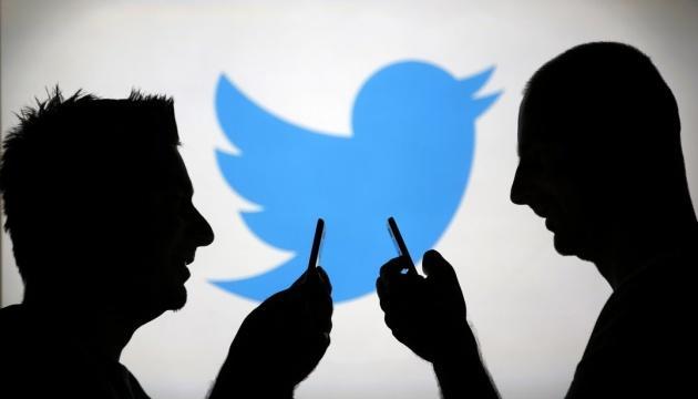 Хакеры взломали личные сообщения 36 знаменитостей в Twitter