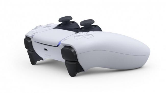 Дату выхода и стоимость Playstation 5 планируют объявить в ближайшее время
