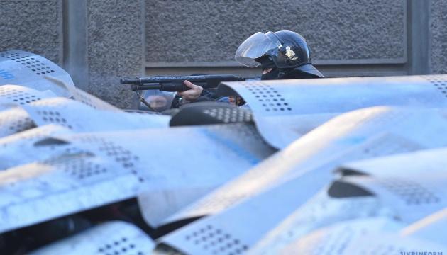 Дело Майдана: суд дал добро на заочное расследование расстрелов на Институтской