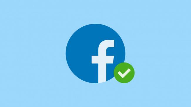 Компания Facebook выступила против монополии Apple