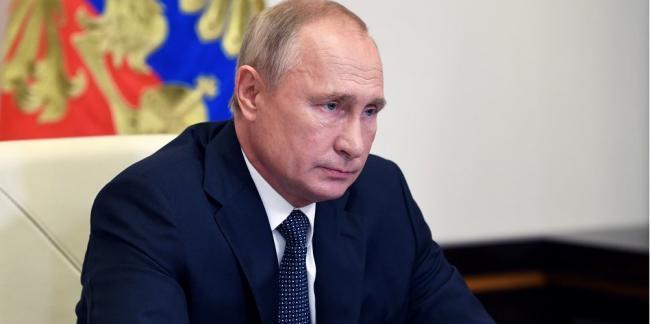 В Кремле объяснили частые телефонные переговоры Лукашенко с Путиным
