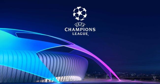УЕФА рассмотрит вопрос о внедрении системы «финала четырех» в ЛЧ и ЛЕ