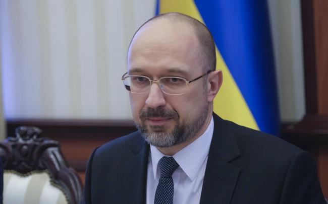 Независимость – это точно не данность. Премьер поздравил украинцев с праздником