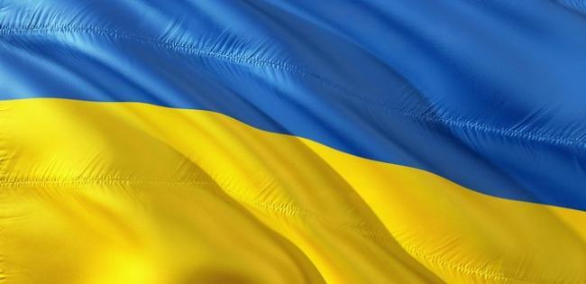Крым остается частью Украины. Как президенты стран мира поздравили с Днем Независимости