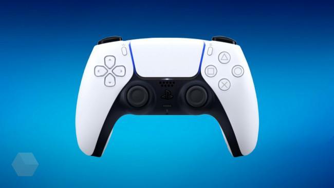Sony запатентовала новые сенсоры для геймпада. С ними контроллер будет узнавать пользователя