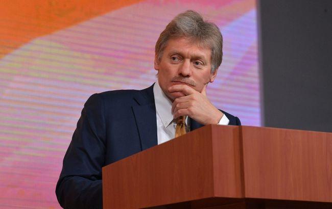 В Кремле заявили, что подготовка к саммиту нормандской четверки не завершена