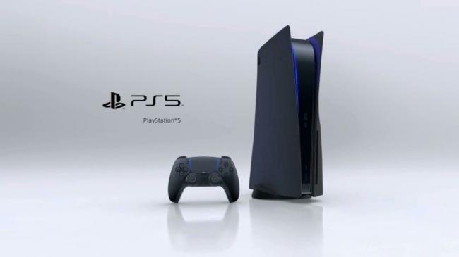 Инсайдеры назвали точную дату старта продаж PlayStation 5