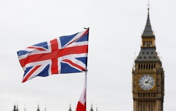 В Британии намерены рекордно повысить налоги из-за пандемии