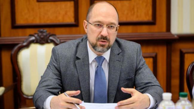В Украине к концу сентября ожидается 3 тысячи больных COVID-19 ежедневно