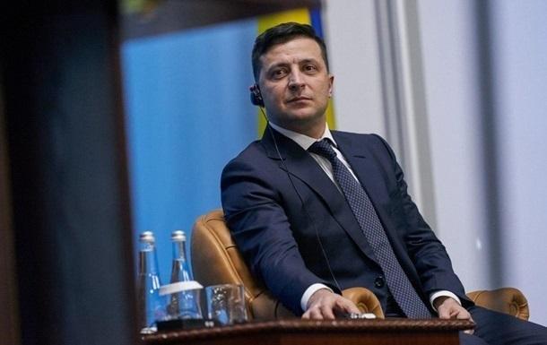Зеленский заявил о задаче сделать Харьков украинской Кремниевой долиной