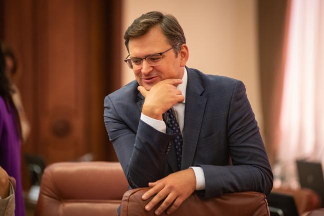 Менять закон об образовании в интересах других стран Украина не намерена