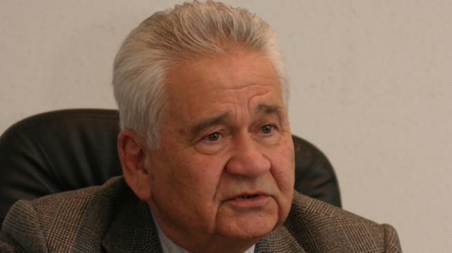 Фокин отказался встречаться с нардепами для пояснения своих слов об амнистии боевиков