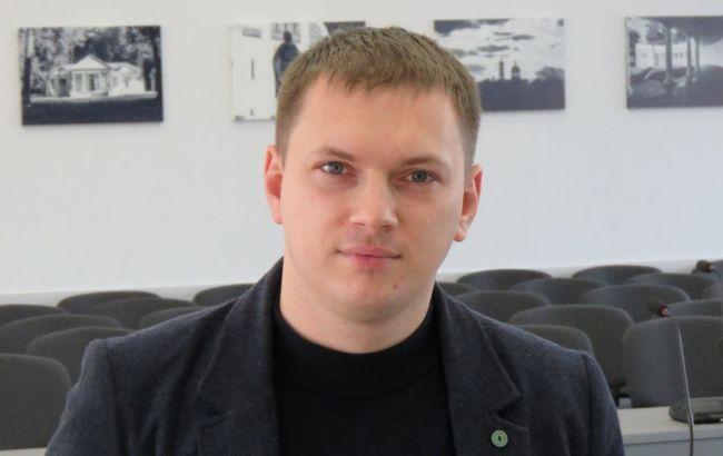 ЦИК Украины не будет ограничивать доступ избирателей с признаками ОРВИ к голосованию