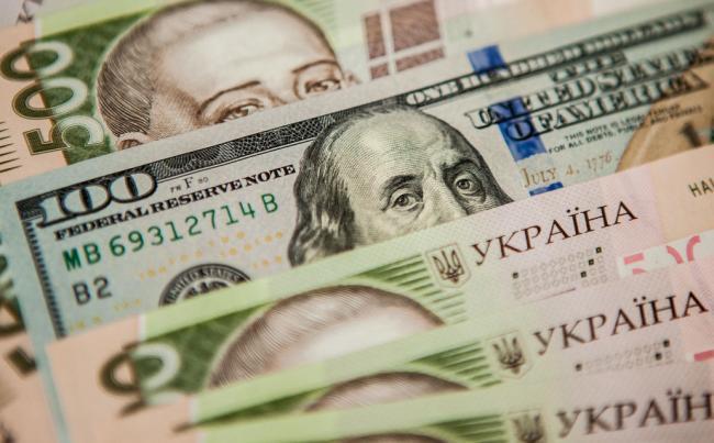 Глава Совета НБУ объяснил рост курса доллара