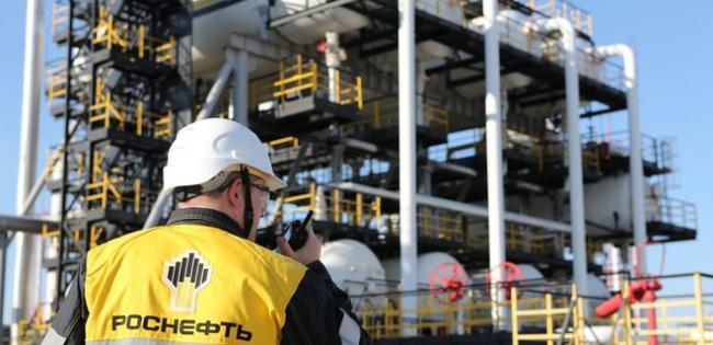 Роснефть проиграла. Суд ЕС окончательно отказался снимать санкции введенные из-за Украины
