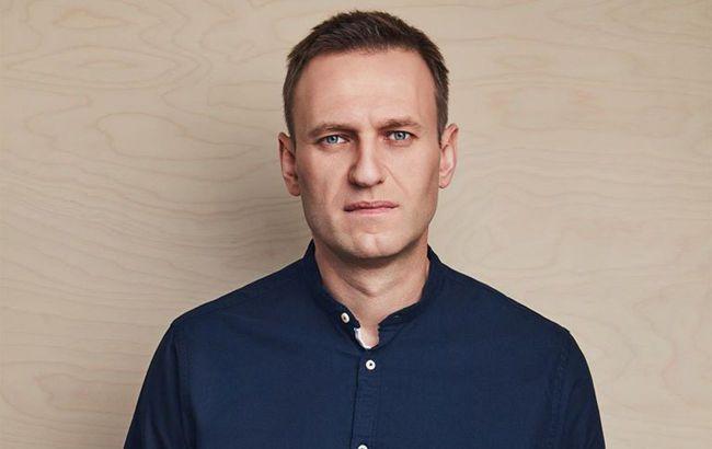 Один из создателей Новичка извинился перед Навальным