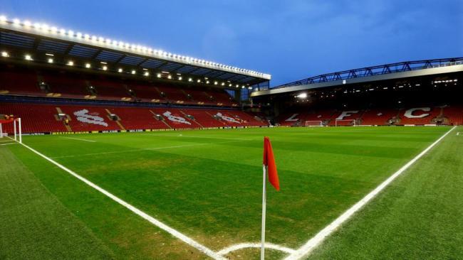 Матчи английской Премьер-Лиги продолжат проводить без зрителей