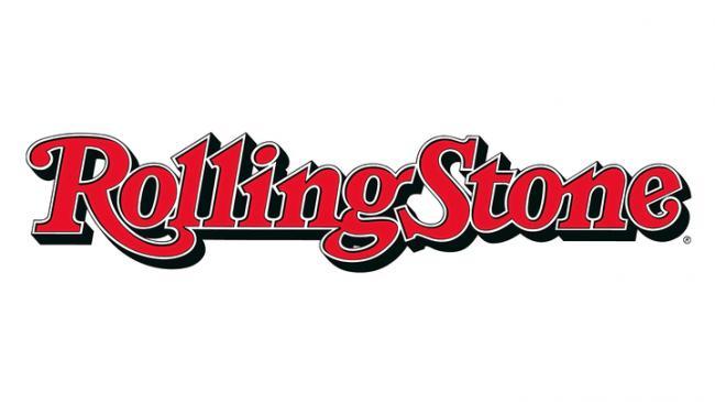 Журнал Rolling Stone обновил список 500 величайших музыкальных альбомов всех времен