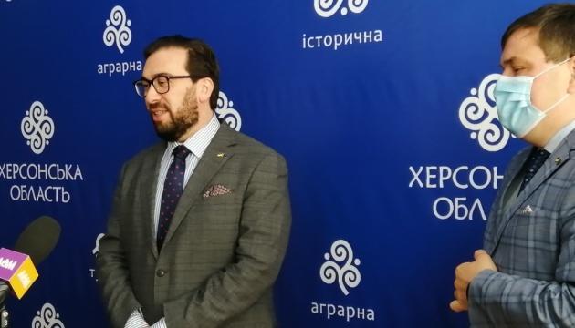 Украина имплементирует новые практики: в НАТО прокомментировали учения Объединенные усилия-2020