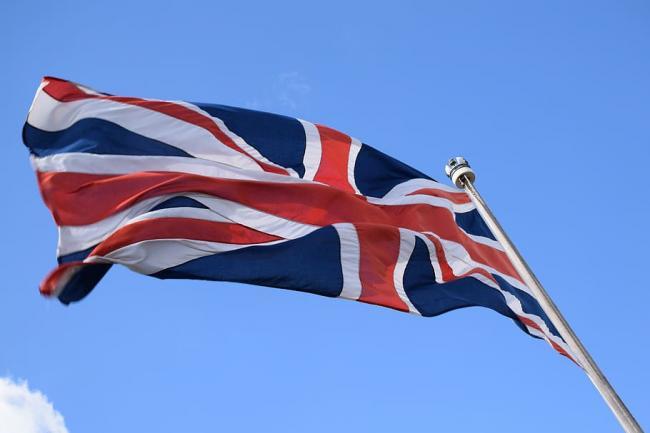 За отказ от самоизоляции в Британии теперь будут штрафовать