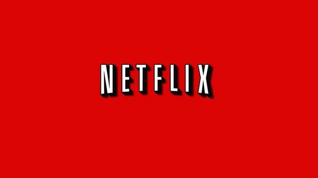 Netflix выпустит сериал Resident Evil: Infinite Darkness