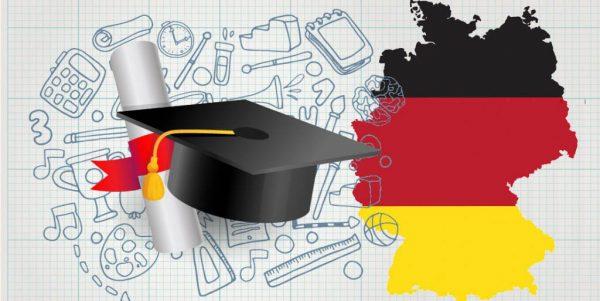 Сезонная работа в Германии для студентов любых форм обучения