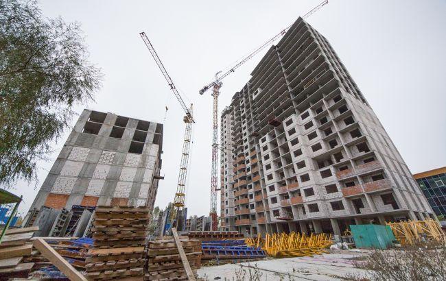В НБУ назвали условия для массовой доступной ипотеки