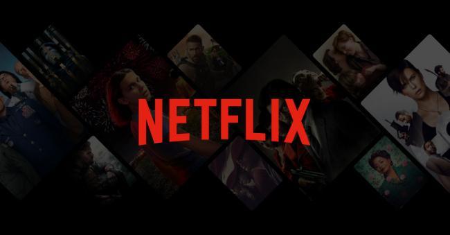 Netflix разрабатывает сериал по вселенной Конана