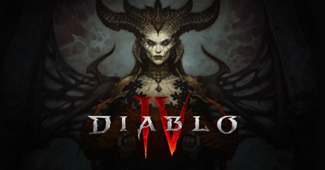 Авторы Diablo IV отчитались о ходе разработки