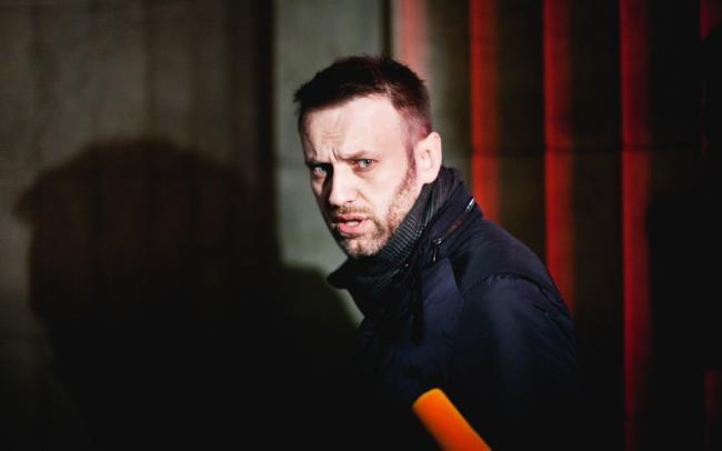Навальный рассказал о планах вернуться в Россию и заявил о личной причастности Путина к своему отравлению