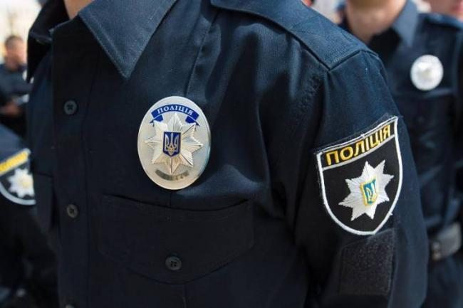 В Украине сократят и переформатируют полицейские отделения