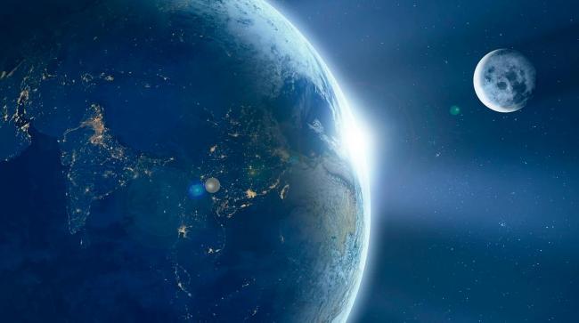 Астрономы нашли планеты с более комфортными условиями для жизни, чем на Земле