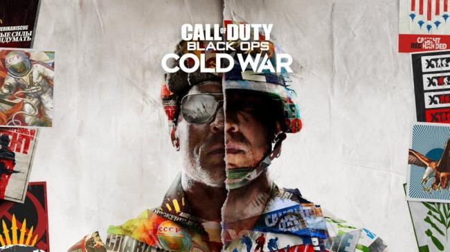 Опубликованы системные требования беты Call of Duty: Black Ops Cold War