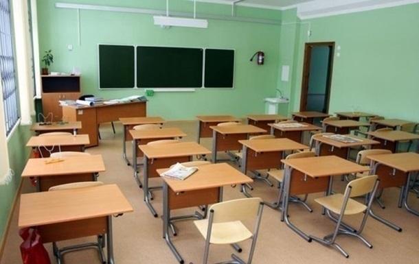 Минобразования призывает перейти на дистинционное обучение на ближайшие 14 дней