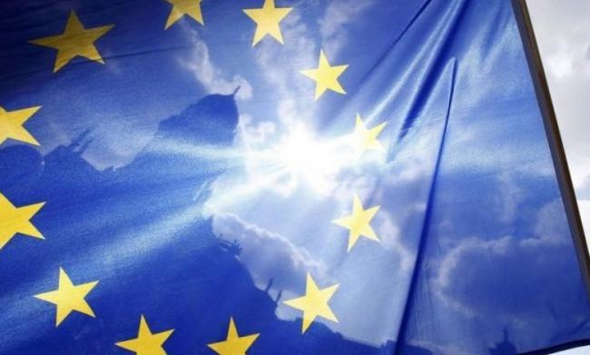 В Минске остались послы только двух стран Евросоюза