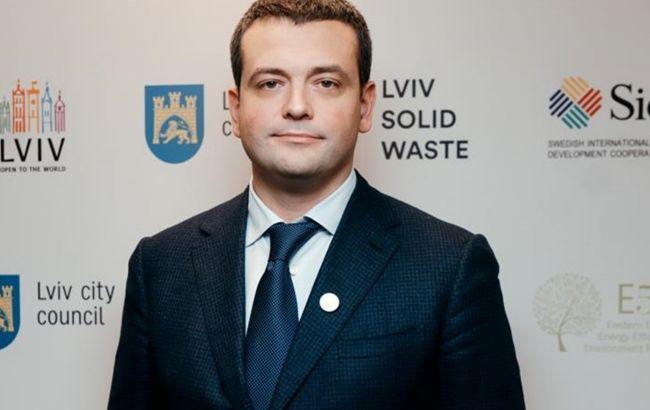 В Турции обсудят расширение сотрудничества с Украиной в оборонной сфере