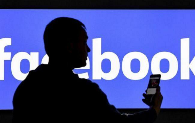 Facebook удалил сотни тысяч рекламных постов перед выборами в США