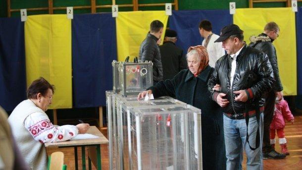Избиратель без маски сможет проголосовать, но его могут оштрафовать, – ЦИК