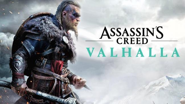 Друиды, Париж и набеги. Авторы Assassin's Creed Valhalla рассказали о пострелизном контенте