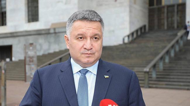 Аваков – участникам выборов: Даже не пытайтесь организовать вбросы и карусели