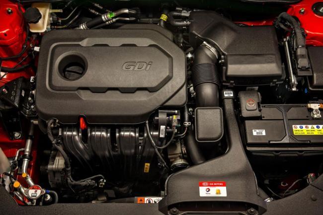 Hyundai и Kia заплатят огромный штраф за дефектные моторы