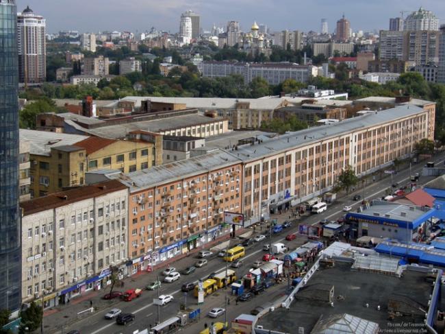 Сбербанк хочет взыскать с завода Укроборонпрома 500 миллионов
