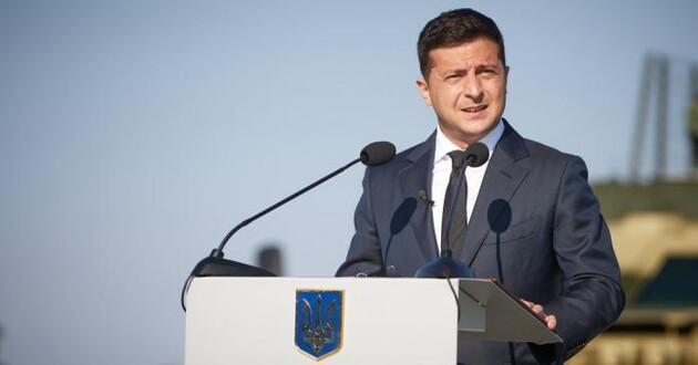 Зеленский потерпел неудачу на местных выборах – France24