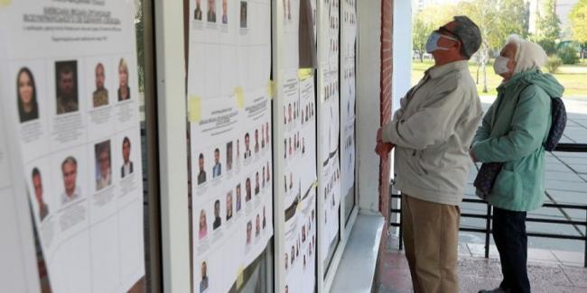 Низкая явка на местных выборах: социологи назвали причины, по которым украинцы не пришли голосовать