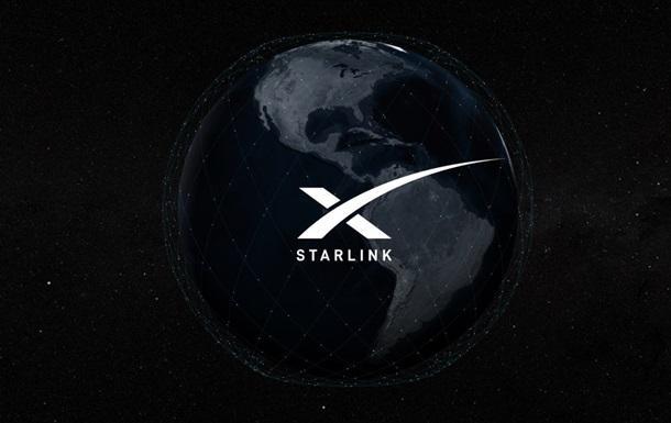 Интернет от SpaceX начнет работу до конца года