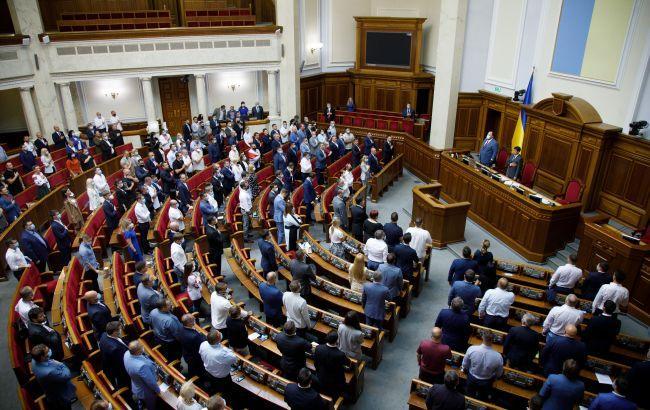 В Раде рассказали, как намерены оградить украинцев от бракованной продукции и подделок